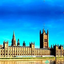 Bigben-y-parlamento-de-Londres-Inglaterra