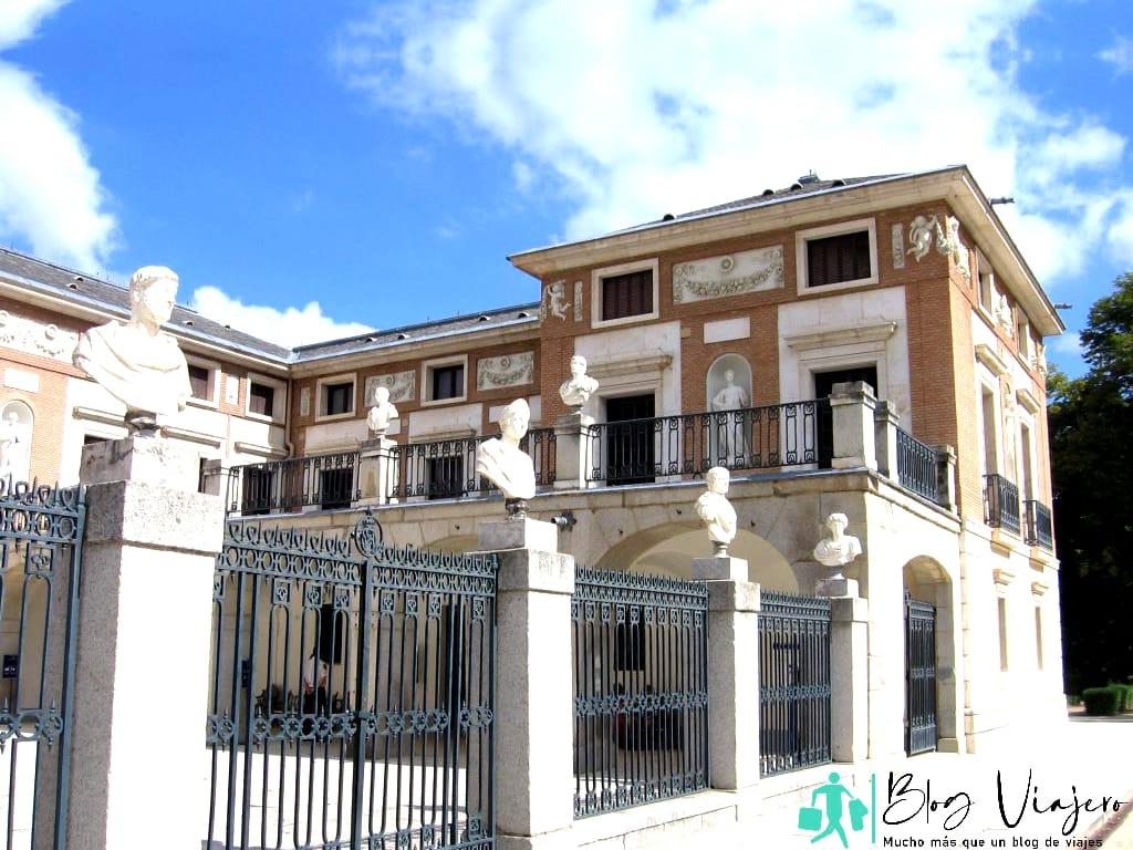 Casita-del-Labrador-Madrid