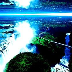 Cataratas-Victoria-Zimbabue