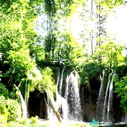 Parque-y-cascadas-Plitvice-Croacia